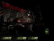 Quake 4 - Immagine 7