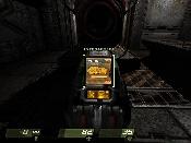 Quake 4 - Immagine 9