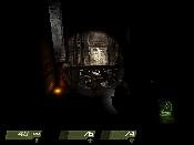 Quake 4 - Immagine 10