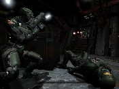 Quake IV - Immagine 4