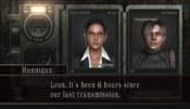 Resident Evil 4 - Immagine 20