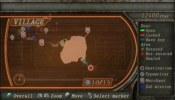 Resident Evil 4 - Immagine 27