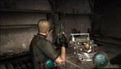 Resident Evil 4 - Immagine 24