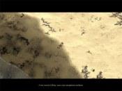 Ritorno all'Isola Misteriosa - Immagine 2