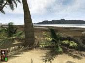 Ritorno all'Isola Misteriosa - Immagine 5
