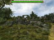 Ritorno all'Isola Misteriosa - Immagine 6