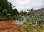 Ritorno all'Isola Misteriosa - Immagine 8