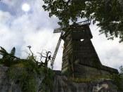 Ritorno all'Isola Misteriosa - Immagine 9