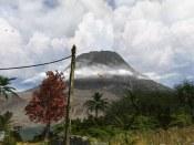 Ritorno all'Isola Misteriosa - Immagine 10