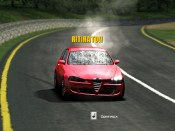 SCAR Squadra Corse Alfa Romeo - Immagine 5