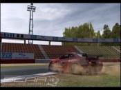 SCAR Squadra Corse Alfa Romeo - Immagine 11