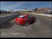 SCAR Squadra Corse Alfa Romeo - Immagine 6