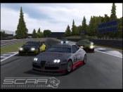 SCAR Squadra Corse Alfa Romeo - Immagine 10