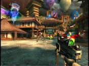 Serious Sam II - Immagine 2