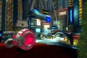 Serious Sam II - Immagine 7
