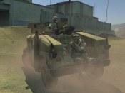 Battlefield 2 - Immagine 1