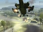 Battlefield 2 - Immagine 2