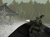 Battlefield 2 - Immagine 3