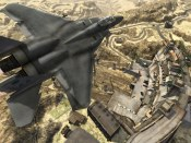 Battlefield 2 - Immagine 9