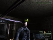 Splinter Cell: Chaos Theory - Immagine 13