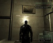 Splinter Cell: Chaos Theory - Immagine 29
