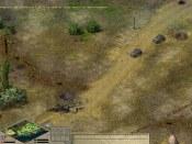 Stalingrad - Immagine 7