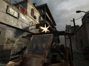Battlefield 2 Special Forces - Immagine 1