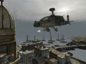 Battlefield 2 Special Forces - Immagine 2