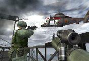 Battlefield 2: Modern Combat - Immagine 2