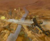 Battlefield 2: Modern Combat - Immagine 7