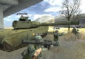 Battlefield 2: Modern Combat - Immagine 9