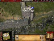 Stronghold 2 - Immagine 1