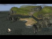 Stronghold 2 - Immagine 4