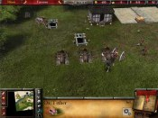 Stronghold 2 - Immagine 5