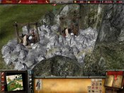 Stronghold 2 - Immagine 8