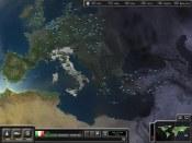 Superpower 2 - Immagine 2