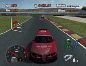 SCAR Squadra Corse Alfa Romeo - Immagine 13