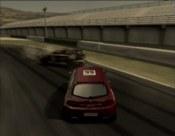 SCAR Squadra Corse Alfa Romeo - Immagine 4