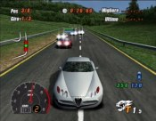 SCAR Squadra Corse Alfa Romeo - Immagine 8