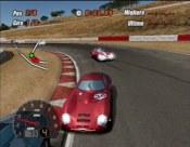 SCAR Squadra Corse Alfa Romeo - Immagine 9