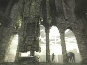 Shadow of the Colossus - Immagine 2