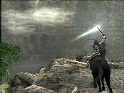 Shadow of the Colossus - Immagine 5