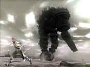 Shadow of the Colossus - Immagine 3