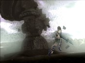 Shadow of the Colossus - Immagine 7