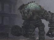 Shadow of the Colossus. Intervista a Fumito Ueda - Immagine 11