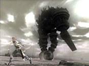 Shadow of the Colossus. Intervista a Fumito Ueda - Immagine 12