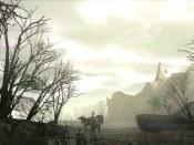 Shadow of the Colossus. Intervista a Fumito Ueda - Immagine 13