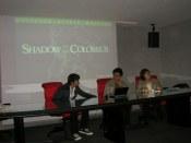 Shadow of the Colossus: la presentazione italiana - Immagine 1