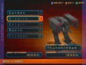 Silent Line Armored Core - Immagine 4