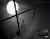 Splinter Cell: Chaos Theory - Immagine 11